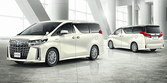 carlineup_alphard_exterior_top_gallery_06