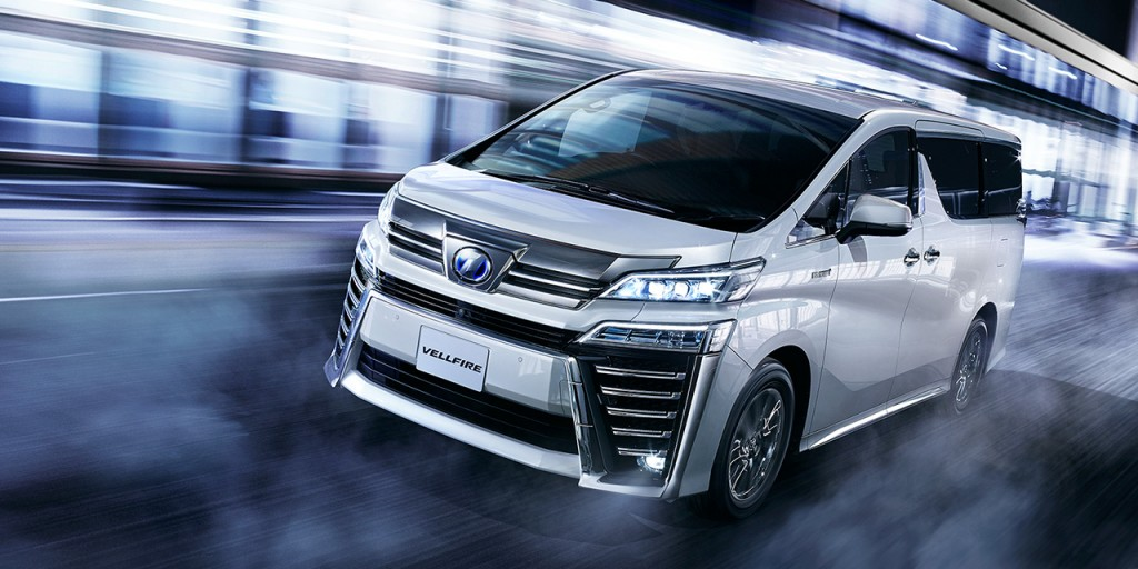 carlineup_vellfire_top_fact_exterior_01_pc