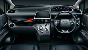 carlineup_sienta_interior_top_viewer_01_02-1