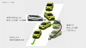 carlineup_sienta_safety_active_pic_04_02