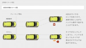 carlineup_sienta_safety_active_pic_05_01
